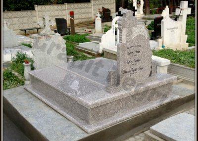 026 monument granit ciucodi 11 maroniu