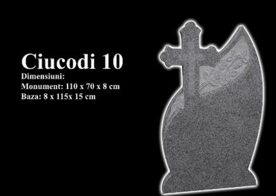 Monumente-granit-negru-ciucodi-10