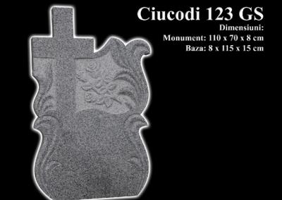 Monumente-granit-negru-ciucodi-123-gs