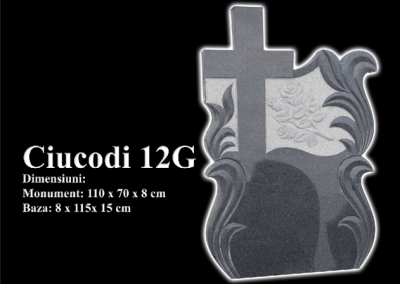 Monumente-granit-negru-ciucodi-12g