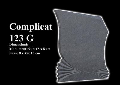 Monumente-granit-negru-complicat-123g