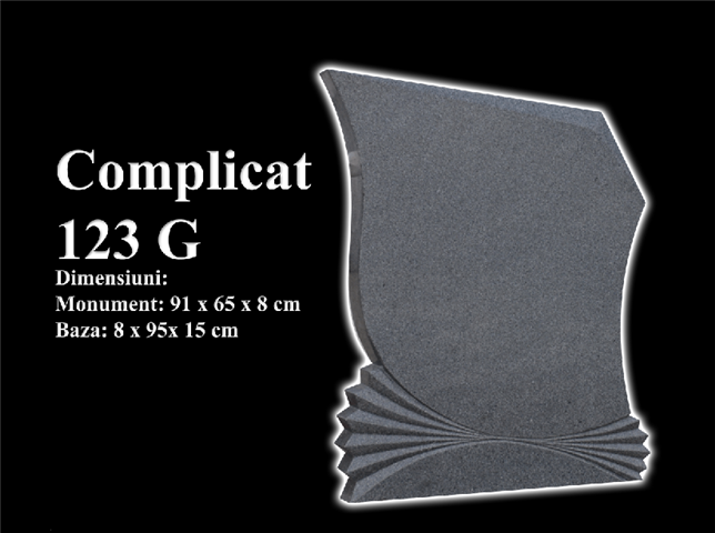Monumente-granit-negru-complicat 123g