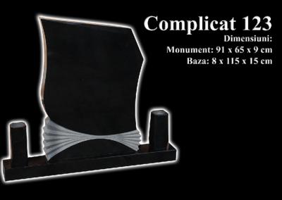 Monumente-granit-negru-complicat123