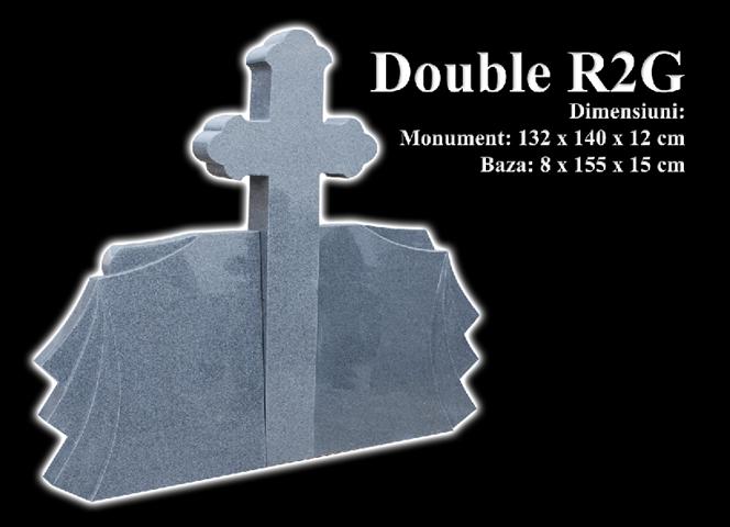 Monumente-granit-negru-dobel r2g