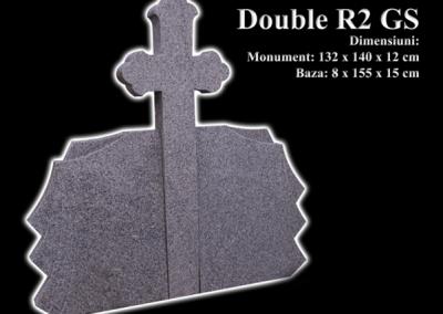 Monumente-granit-negru-doubl-r2-gs