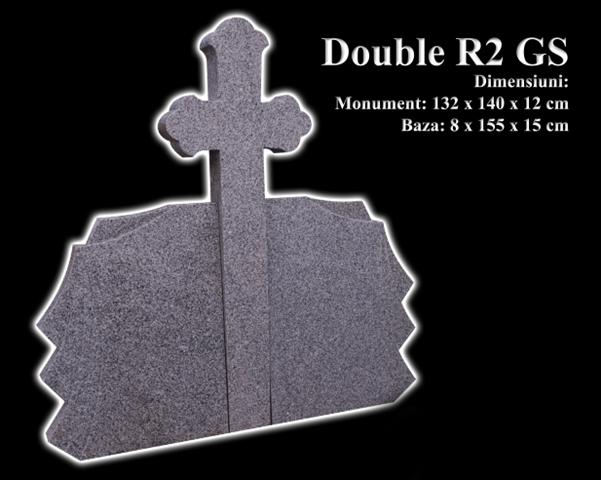 Monumente-granit-negru-doubl r2 gs
