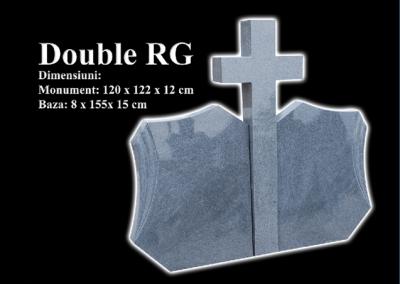 Monumente-granit-negru-double-rg