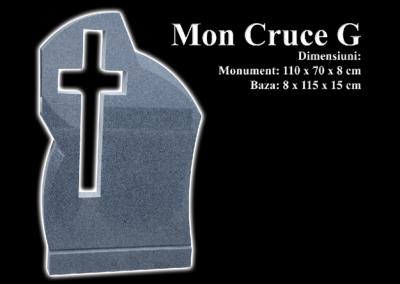 Monumente-granit-negru-mon-cruce-g
