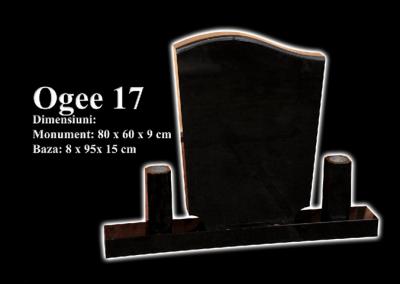 Monumente-granit-negru-ogee17