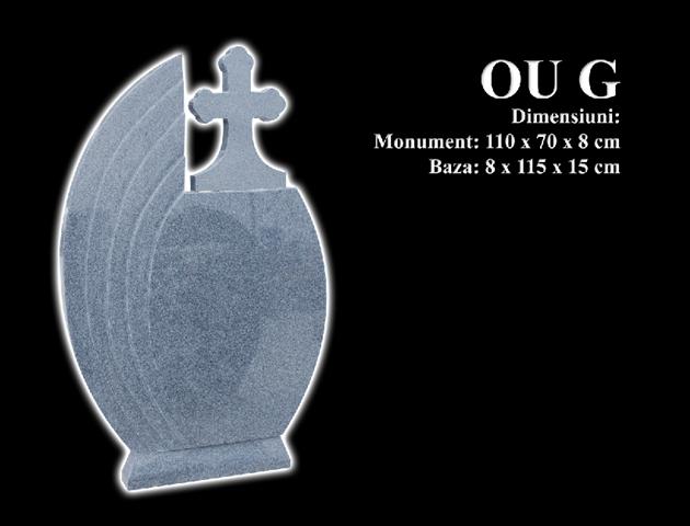 Monumente-granit-negru-ou g