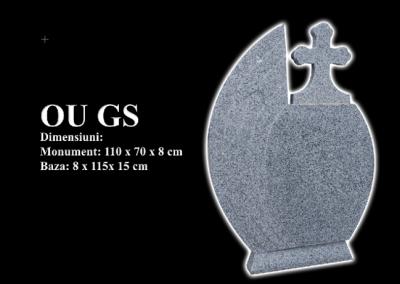 Monumente-granit-negru-ou-gs