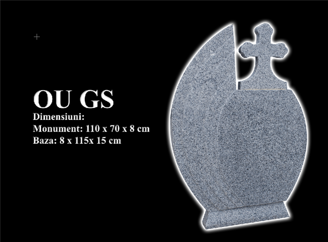 Monumente-granit-negru-ou gs