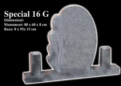 Monumente-granit-negru-special-16-g