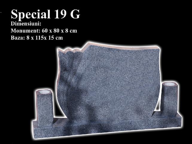 Monumente-granit-negru-special 19g
