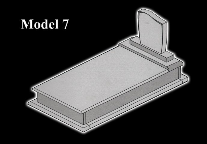 model-morminte-granit-model07