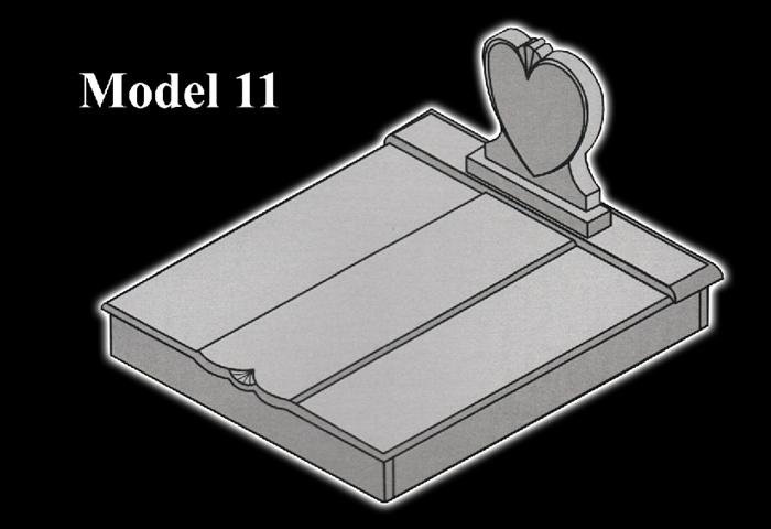 model-morminte-granit-model11