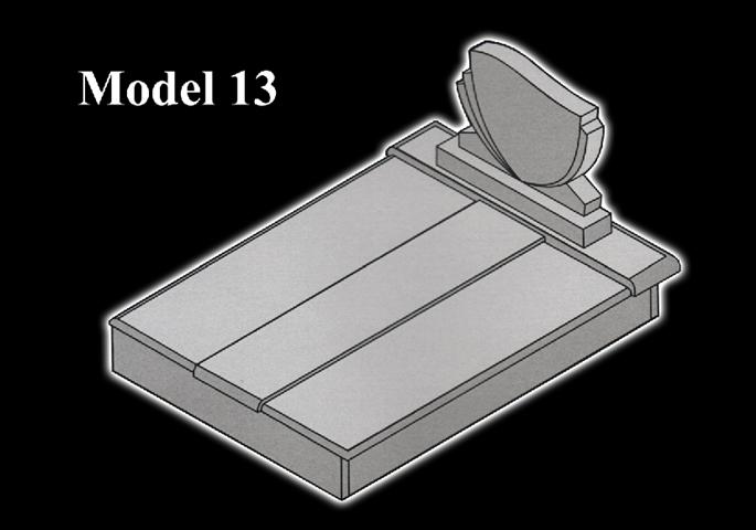 model-morminte-granit-model13