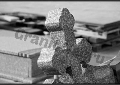 068 cruce granit