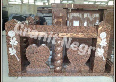073 mormant granit