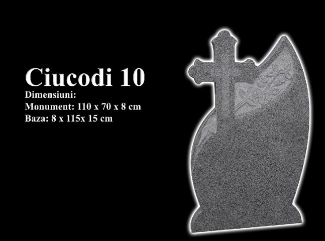 Monumente-granit-negru-ciucodi 10
