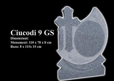 Monumente-granit-negru-ciucodi-9-gs