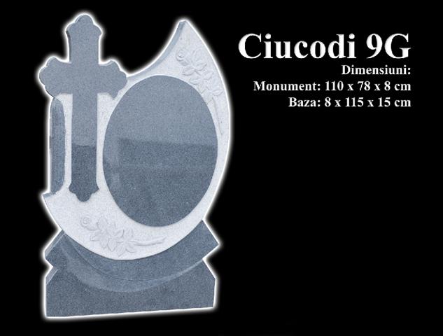 Monumente-granit-negru-ciucodi 9g