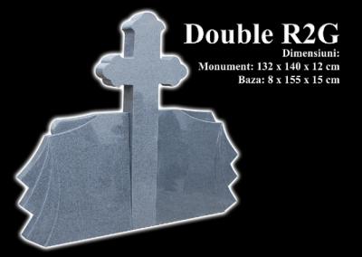 Monumente-granit-negru-dobel-r2g