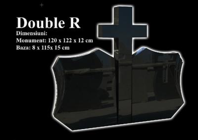 Monumente-granit-negru-double-r