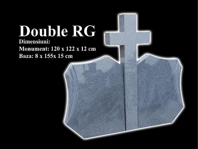 Monumente-granit-negru-double rg