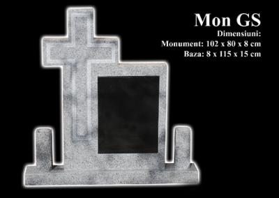 Monumente-granit-negru-mon-gs