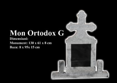 Monumente-granit-negru-mon-ortodox-g