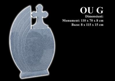Monumente-granit-negru-ou-g