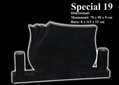 Monumente-granit-negru-special-19