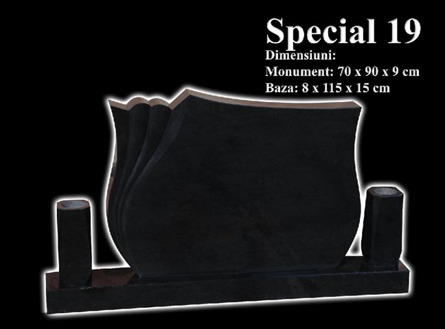Monumente-granit-negru-special 19