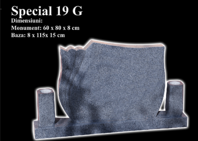Monumente-granit-negru-special-19g