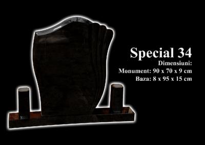 Monumente-granit-negru-special-34