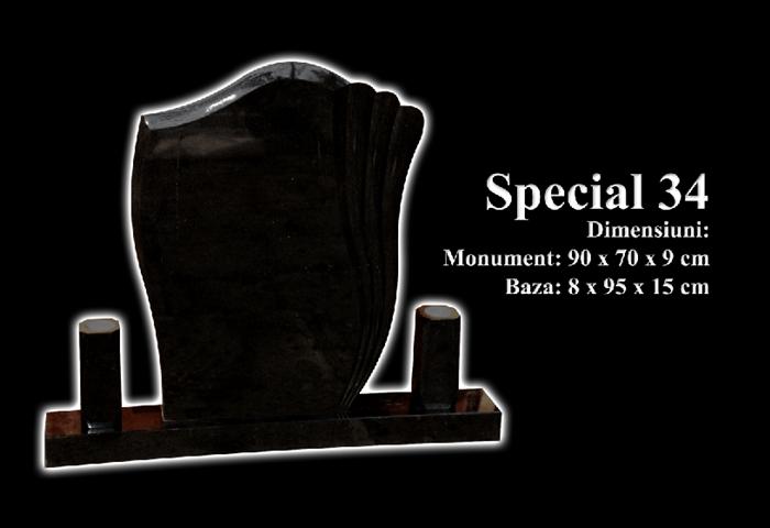 Monumente-granit-negru-special 34
