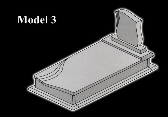 model-morminte-granit-model03