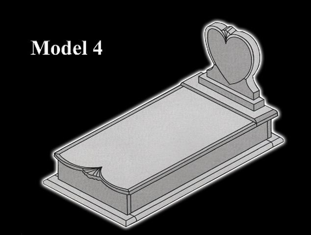 model-morminte-granit-model04