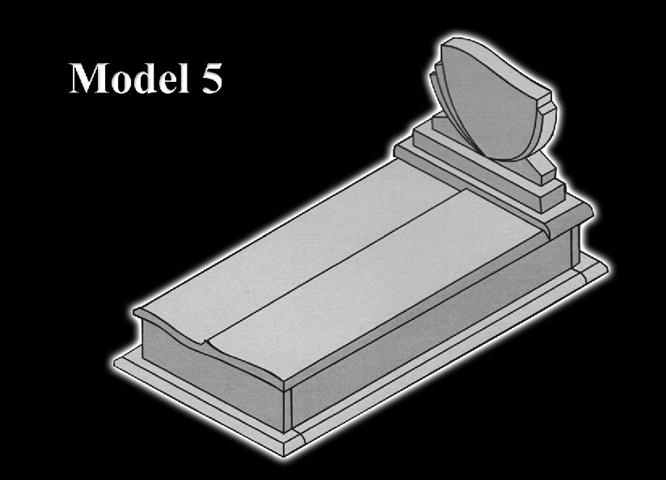 model-morminte-granit-model05