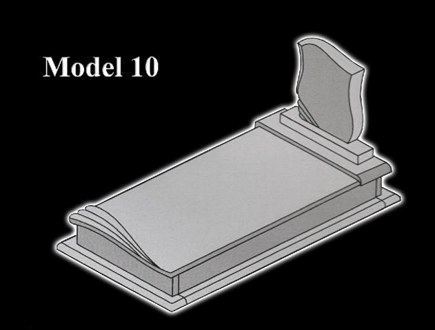 model-morminte-granit-model10
