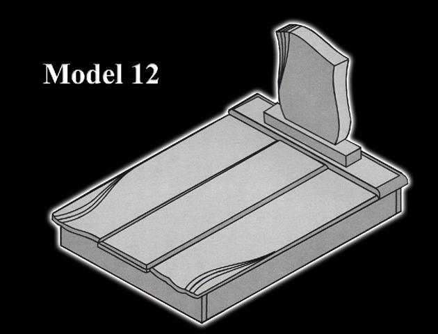 model-morminte-granit-model12