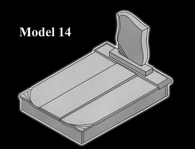 model-morminte-granit-model14